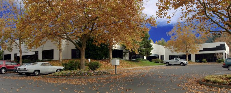 Case Studies | WYSE Real Estate Advisors